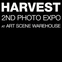 Harvest 2nd Photo Expo 2006