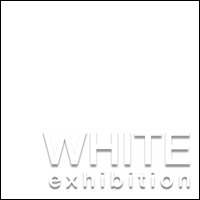 The White Exhibition